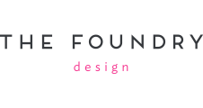 The Foundry Design